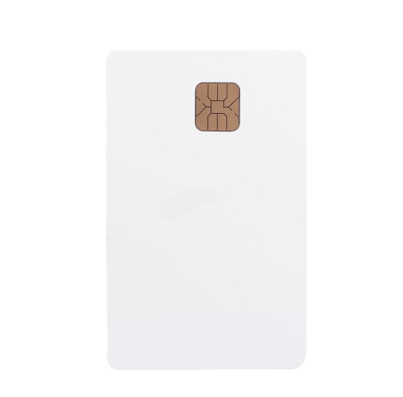 FM4428 Card