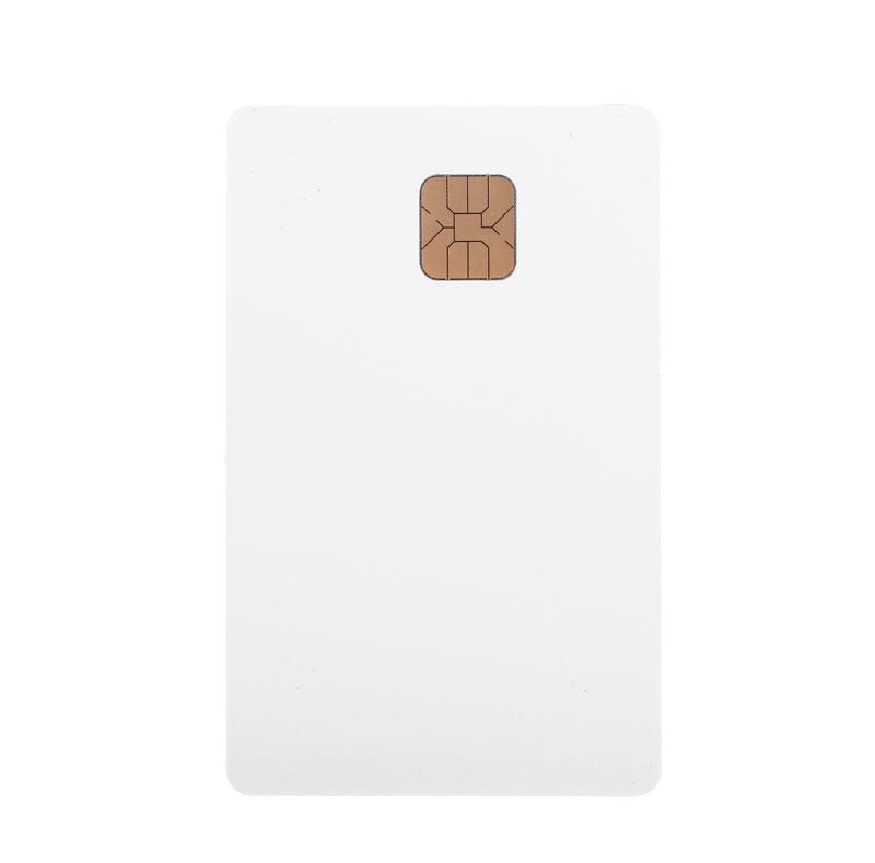 AT24C02 Card