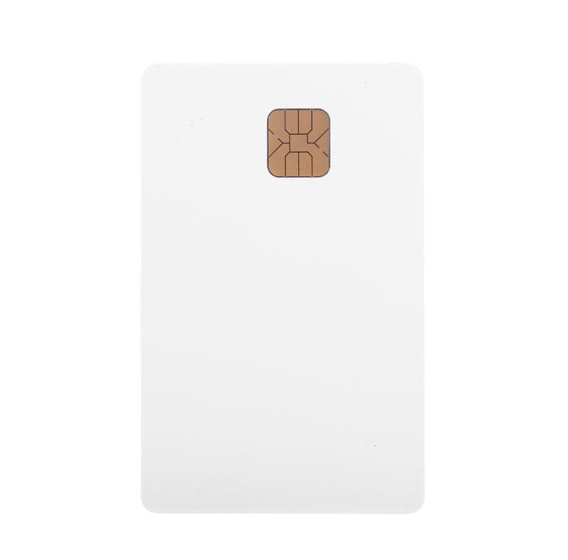 AT24C16 Card