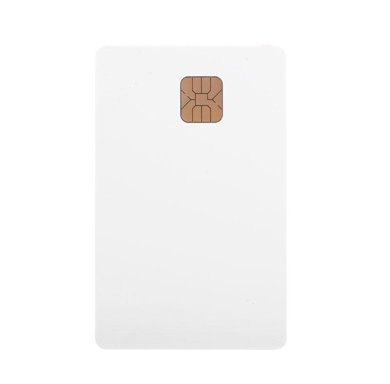 AT24C128 Card