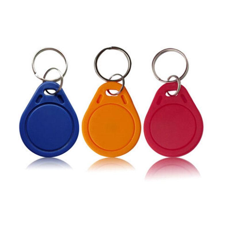 RFID Key Fob