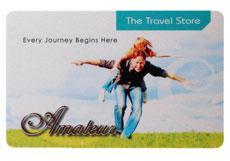 Tk4100 Rfid Card In Tysoncard